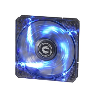 BITFENIX SPECTRE PRO 12CM BLUE LED FAN