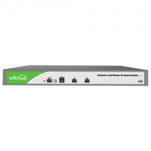 L2/L3 Wiscloud Controller AP Compatible