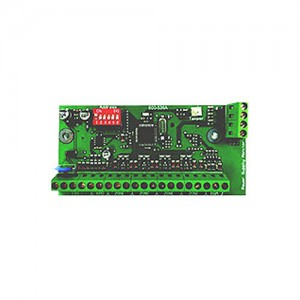 IDS XSeries 8 Zone Smart Bus Exp Module