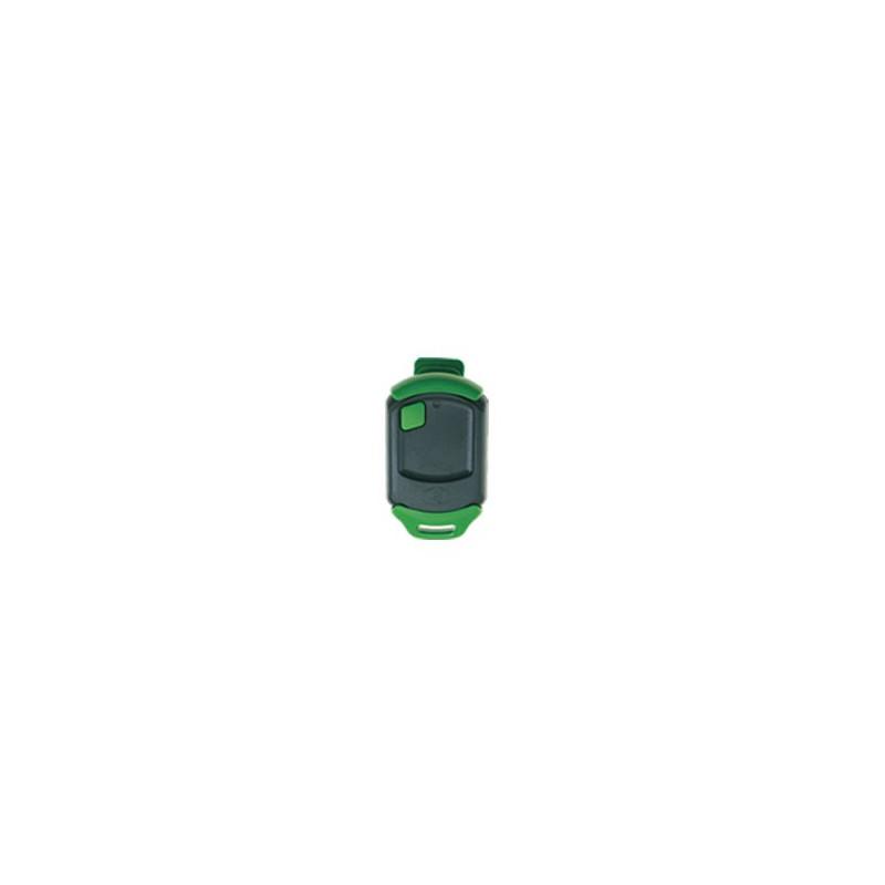 Smart - 1 Button Tx 433 MHz