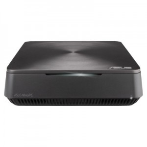 Asus VivoPC i3-4005U 4gb 500Gb+ DB W10SL