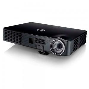M900HD, MOBILE WIRELESS PJ, WXGA/900LM/HDMI/VGA