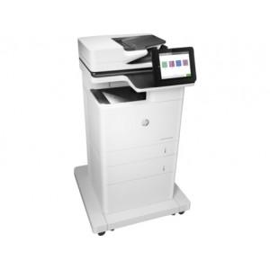 HP LaserJet Enterprise MFP M632fht *NEW Repl M630