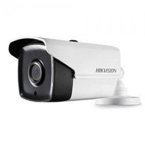 HIK THD 720P OUTDOOR EXIR BULLET 20M IR- 6MM