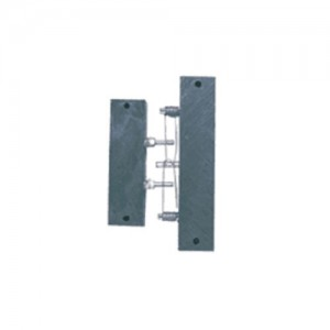 Sliding Gate Contact / Series