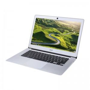 Acer Chromebook 14'' HD i3-6100U 8GB DDR3 32GB EMMC WiFi Google Chrome OS (CP5-471-36NL)