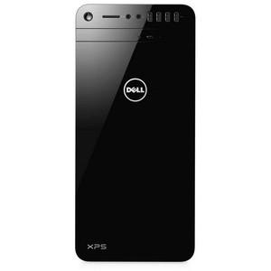 Dell XPS8910: 6th Generation Intel(R)