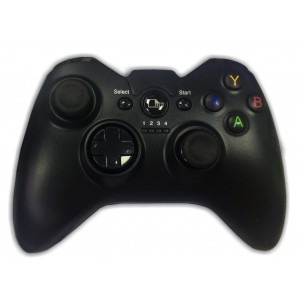 MXQ Pro Game Controller