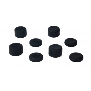 SPARKFOX THUMB GRIP DELUXE 8PCK - X-ONE