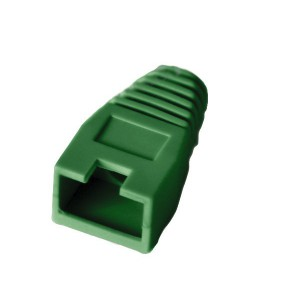 Green Boots RJ45