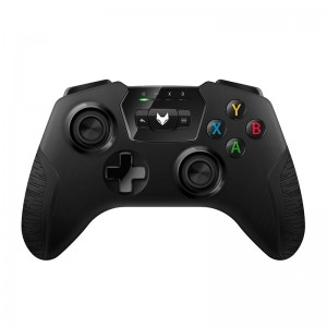SPARKFOX WIRELESS CONTROLLER - X-ONE/PC/ANDROID