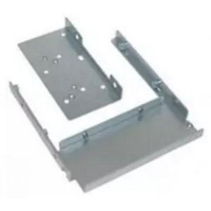 Chenbro PSU Bracket for 875W PSU R2IS7871A-G