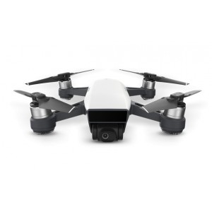 DJI Spark Drone Camera