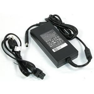 Dell 450-18653 AC Adapter - power adapter - 240 Watt