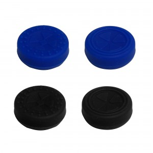 SPARKFOX THUMB GRIP DELUXE 4PCK - PS4