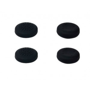 SPARKFOX THUMB GRIP DELUXE 4PCK - X-ONE