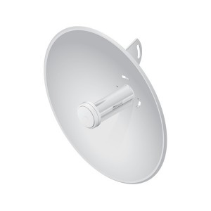 5GHz PowerBeam, 25dBi 400mm Dish