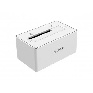Orico 2.5 and 3.5 USB3.0 HDD Dock