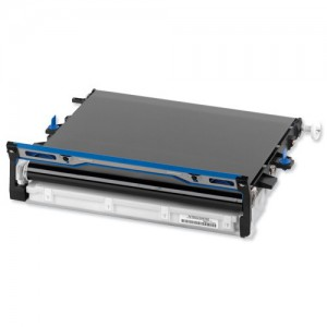 OKI 44472202 Transfer Belt Laser Printer Assembly Unit