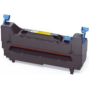 OKI 45380003 Fuser Unit Toner Cartridges Page Yield 60,000 pages