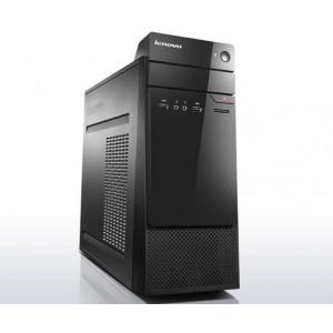 Lenovo S510 TWR: i3-6100/ 4GB/ 500GB/ Win10 Pro/ 1YRCI