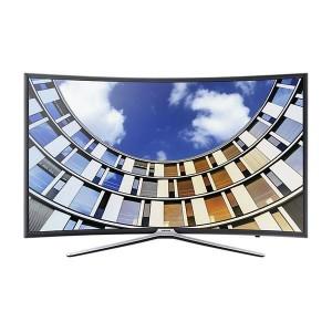 Samsung 55 FHD CURVED TV