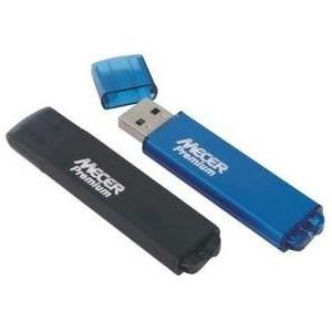 MECER 32GB USB3.0 FLASH MEMORY
