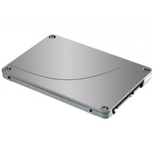 HP 256GB TLC M.2 SATA-3 SSD