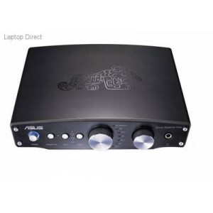 Asus Xonar Essence One Muse edAsus Xonar Essence ONE Muses Edition External Stereo Sound, Sound Card