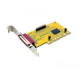SUNIX 4018a 2xLPT PCI