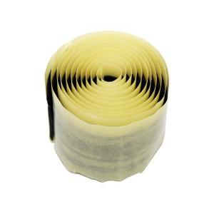 Butyl Tape 25mm x 3mm x 1M