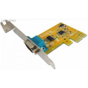 Sunix ser6427A 1-port RS-232 PCI Express Low Profile Board