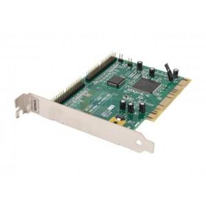 SUNIX IDE ATA133 2 channels PCI Card with RAID 0/1/0+1