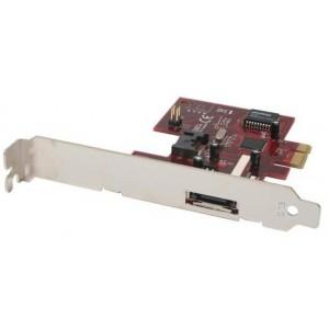 VANTEC UGT-ST400 PCI Express SATA II (3.0Gb/s) Controller Card