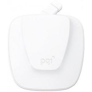 PQI Powerbank9000mAh (6PPM-09DR0001A) White