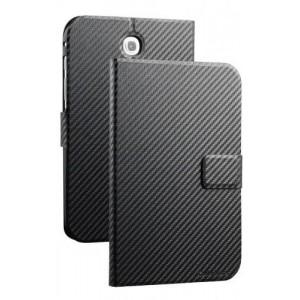 Cooler Master C-STBF-CTN8-KK Folio Inner Case for Note 8.0 Book (Black)