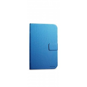 Cooler Master Folio Galaxy NOTE 8.0 C-STBF-CTN8-Blue