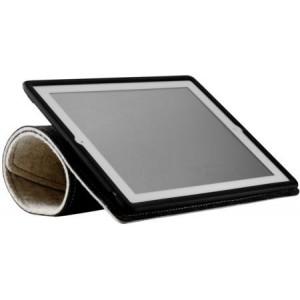 Cooler Master Bizet Folio, for iPad/Tablet, Grey