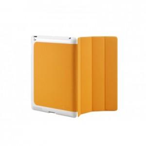 Cooler Master Wake Up Folio -Orange IP2/3F-SCWU-TW