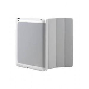 Cooler Master Wake Up Folio-Silver IP2/3F-SCWU-AW