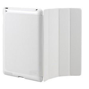 Cooler Master Wake Up Folio -White IP2/3F-SCWU-WW