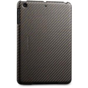 Cm iPAD Mini Back-Carbon Bronz