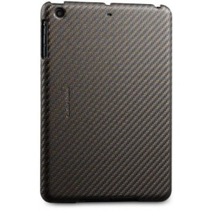 Coolermaster C-iPMC-CTCL-ZZ , iPAD Mini Back protection case-Carbon Bronz