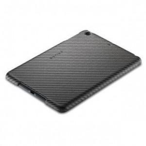 Cm iPAD Mini Back -Carbon blK