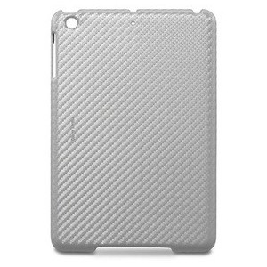 Cooler Master C-IPMC-CTCL-SS Back protection case Silver / White