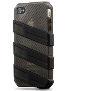 Cm iPhone Claw blK