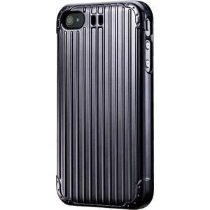 Cooler Master Traveler Suitcase For IPhone 4 / 4S Black