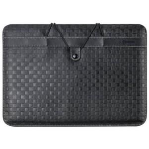 Cooler Master C-IPOV-PL2E-KK Sleeve for iPad 2/iPad 3 Black