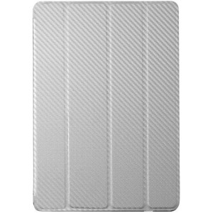Coolermaster C-AT3F-CTTF-SS Carbon Texture White Transformer Folio