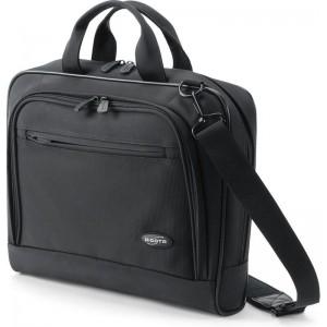 Dicota Carry2go n8598n carrying Bag with modern optics